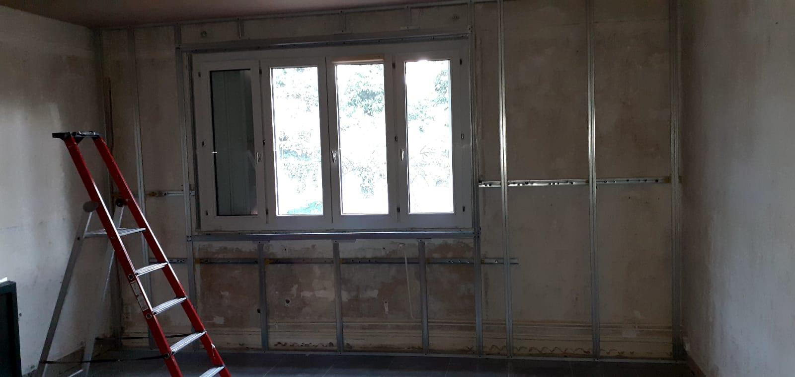 P-6-realisation-renovation_2